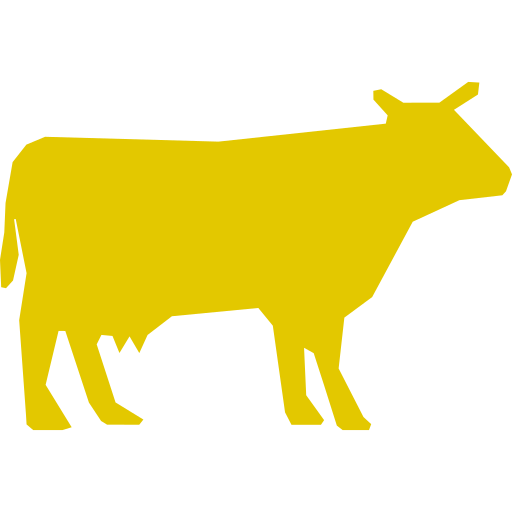 cow-silhouette