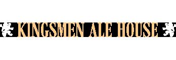 kingsmen_logo_menium