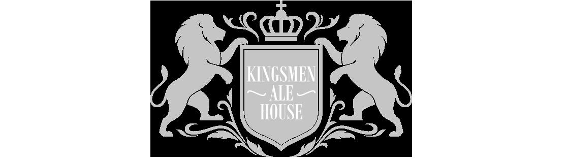 kingsmen_wide